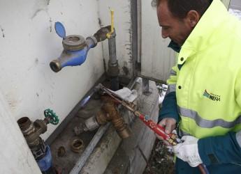 Ravenna. Agevolazioni tariffarie sulle bollette dell'acqua, aperti i termini per farne richiesta, scadenza 30 settembre.