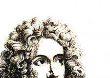 Emilia Romagna. Libri: Arcangelo Corelli, violinista e compositore, a 300 anni dalla morte.