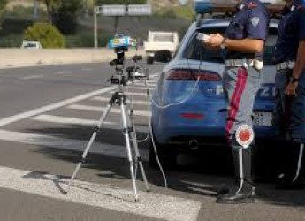 Argomenti. Circolazione stradale. Non basta il verbale che attesta che l'autovelox era visibile.