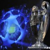 Notizie di sport. E adesso spazio all'attesa Champions. Juve e Roma, per favore, niente scherzi!
