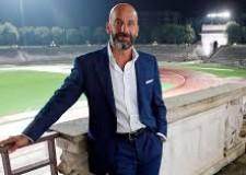 Notizie di sport. Juve e Roma avanti. In Europa League: tre vittorie e un pari. Ma è questo il declino?