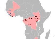 Emilia Romagna. Ravenna: Ebola, gli esami dello 'Spallanzani' di Roma hanno dato esito negativo.