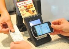 Poste Italiane. Servizi: più ampia la gamma delle carte di credito e debito accettate  allo sportello.
