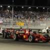 Notizie ( non solo) di sport. Milan rimandato. Juve e Roma in cattedra. Ferrari e un altro pit stop errato?