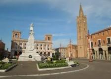 Emilia Romagna. Forlì: vivi il verde a villa Saffi. Due fine settimana nell'affascinante dimora storica.