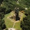 Casola Valsenio ricorda i combattimenti di Monte Battaglia. Dal 4 al 7 settembre i festeggiamenti per celebrare il 70° anniversario.