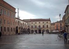 Ravenna: provvedimenti antismog da mercoledì 1 ottobre. Giovedì 2 ottobre il primo blocco.