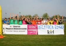 A Lugo la consulta dello sport. Composta dall'assessore di riferimento e da rappresentanti dei gruppi consiliari, rappresenterà tutte le realtà sportive del territorio.