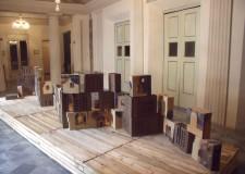 Argillà Italia: venerdì 5 settembre Faenza apre ufficialmente la quarta edizione del Festival della Ceramica.