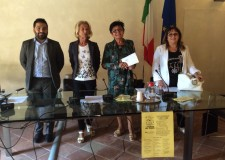 """Lugo: parte la diciottesima rassegna di teatro dialettale """"I vènar de tônd"""", organizzata dal GAD città di Lugo."""