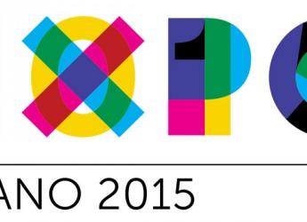 Forlì:  il 2 ottobre l'incontro di presentazione delle opportunità di Expo 2015 per le imprese della provincia di Forlì-Cesena.