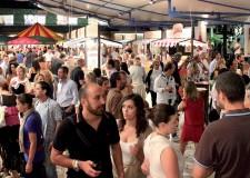 Marchesi, Vissani, Cracco e Angelini al Festival della cucina italiana. Dal 5 al 7, Rimini capitale del cibo.
