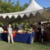 Piacenza: a Castello di Paderna sabato 4 e domenica 5 ottobre tornano i 'Frutti Antichi'.