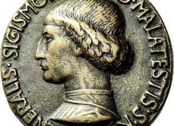 San Leo. 'La dinastia dei Malatesta in 500 anni di storia', appuntamento al Palazzo Mediceo per la presentazione dello studio.