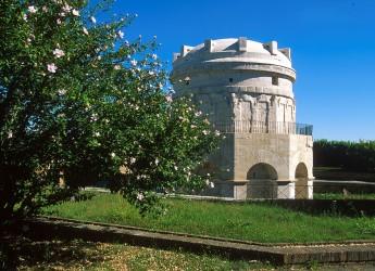 Ravenna:Giornalisti, blogger, tour e bus operator da Usa, Russia ed Europa alla scoperta di Ravenna.