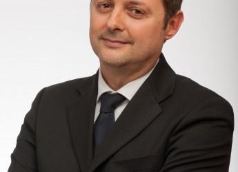 Cambio di incarichi al vertice di CNA Cesena Val Savio: il nuovo responsabile è Piergiorgio Matassoni.