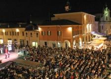 Santarcangelo: grande successo di pubblico per la Fiera di San Michele con 50.000 presenze.