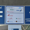 Viaggi. I voli Air France da Bologna atterrano ora a Parigi, al 'De Gaulle' -Terminal F.