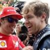 Notizie non solo di sport. Italiane con l'Europoker. L'Alonso, verso l' addio alla 'rossa'. Al suo posto Vettel?