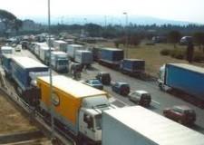 Autotrasporto. Infiltrazioni mafiose: CNA-Fita plaude alla proposta di modifica all'articolo 5.