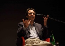 Rimini: come curarsi (o ammalarsi) con i libri. Dal 25 ottobre torna alla Gambalunga il ciclo di incontri Biblioterapia.