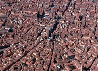 Valconca. Gli 'Amici dei musei' di Riccione in gita a Bologna per visitare due mostre.