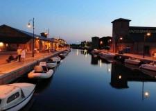 Cervia. Al via la zona a traffico limitato serale (ZTL) per Borgo Marina fino al 13 settembre. Pronta una guida ai percorsi e parcheggi consigliati.