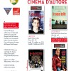 Riccione. Cinema d'autore: torna da lunedì 20 al CinePalace il cinema di qualità.