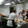 Forlimpopoli. Mercoledì 5 novembre a Casa Artusi, gli 'Aperitivi fatti in casa'. Preparazione di piccoli piatti insieme a Cristian Pratelli