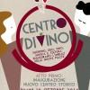 Rimini fa festa con Centro Divino. Dalle ore 17: shopping, cibo, vino, musica e cultura.