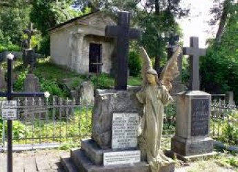 Emilia Romagna. Il giorno dei morti. Ravennate: modifiche alla normale viabilità.