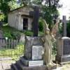 Viabilità riminese. Per i Defunti apre la nuova bretella di collegamento con il cimitero.