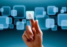 Emilia Romagna. Digitalizzazione delle piccole imprese.Finanziamenti in arrivo.