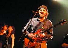 Emilia Romagna. Emir Kusturica&The No Smoking Orchestra: doppio live show a San Marino e Riccione.