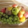 Emilia Romagna. Frutta, crollo dei prezzi alla produzione. Agricoltori ancora in difficoltà.