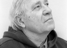 Santarcangelo di Romagna. 'Fugh e fiàmbi', giovedì 9 ottobre la presentazione dell'ultima raccolta del poeta Gianni Fucci.
