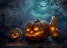 Feste. Halloween: la notte più terrificante dell'anno, ma solo… in Emilia Romagna.