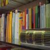 E ora anche a Ravenna la cittadella universitaria: inaugurata la Biblioteca centrale di Campus.