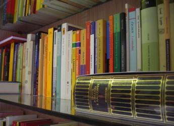 Romagna. In libreria tre nuovi volumi scritti per raccontare storie di Romagna.