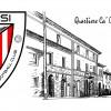 Nasce il Ca'Ossi Football Club. Presentazione sabato,al Bar Vizi & Sfizi in viale Dell'Appennino.
