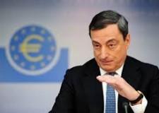 Banche. Stress test Bce.  Ecco le 25 banche europee che non hanno passato l'esame.
