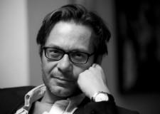 Modena: a Forum Eventi Massimo Recalcati presenta 'L'ora di Lezione', suo ultimo libro.