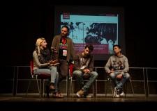 Emilia Romagna. Oltre 600 giovani alle lezioni ravennati sul futuro. In diretta streaming.