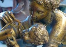 Forlì. Dal 16 ottobre in fiera la mostra di Romagna Antiquariato.