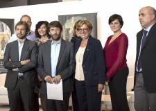 Rimini. Quattro regioni unite nel segno della vacanza d'arte: nascono le 'Terre di Piero della Francesca'.