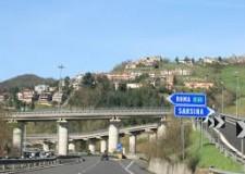 Emilia Romagna. Ora uno sportello unico per il Suap dell'Unione Valle del Savio.