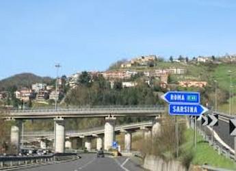 Cesena. Valle del Savio. Fusione comuni. Valdinosi (PD): 'Ecco i vantaggi, ma il percorso deve coinvolgere i cittadini'.