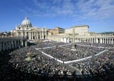 Relazioni. In arrivo una delegazione Woir per il Vaticano. Al servizio della Pace.