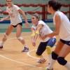 Emilia Romagna. Pallavolo rosa: la Volley Forlì 2002 sempre più vicina alla Serie A.