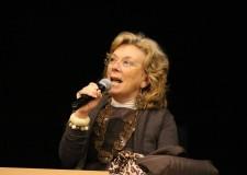 Ravenna:Spettacolo Teatrale tratto da Achille Campanile con Alessandra Frabetti e il Circolo degli attori.